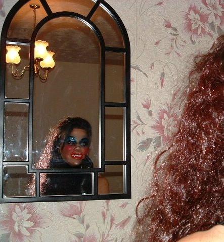 vanity-unmasked