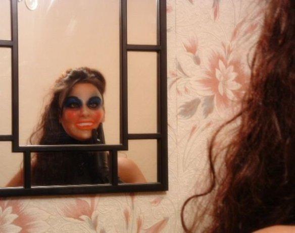 vanity-unmasked2