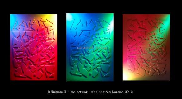 infinitude II