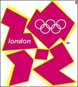uolympics