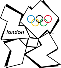 London_Olympics_2012_logo.svg