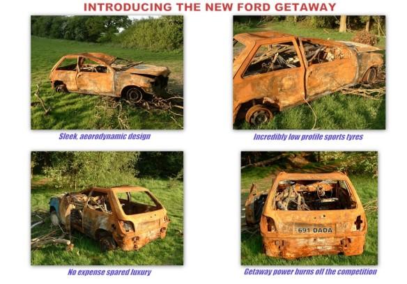 getaway car2