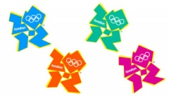 Logo various
