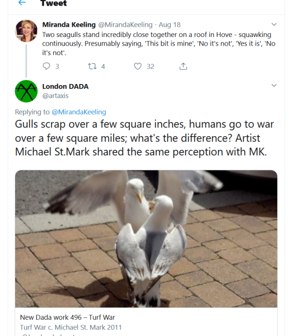 CaptureMKGULLS