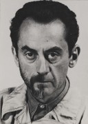 Man ray self portrait 1985.25.2_1a