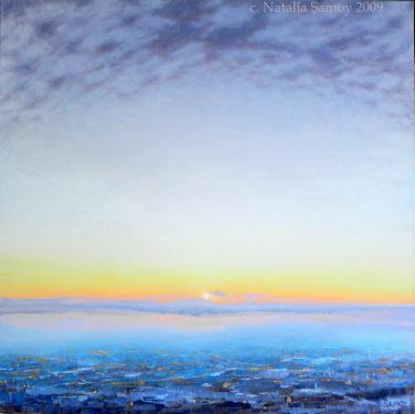 sunrise_2009-001