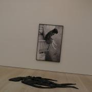 suicidal art