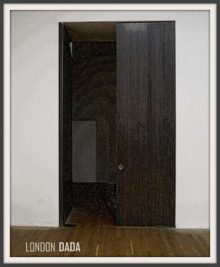 doorway drawing