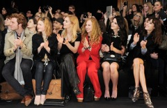 Mulberry-Fall-2013-Front-Row