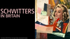KS edited Work - tate britain  banner
