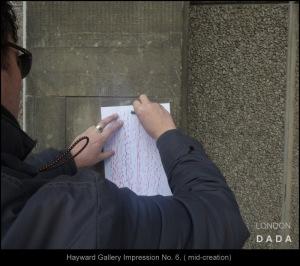 Hayward Gallery Impressions4