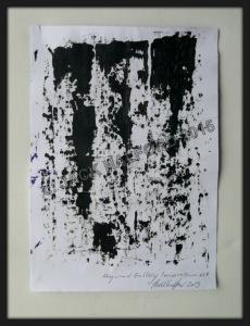 Hayward Gallery Impressions2
