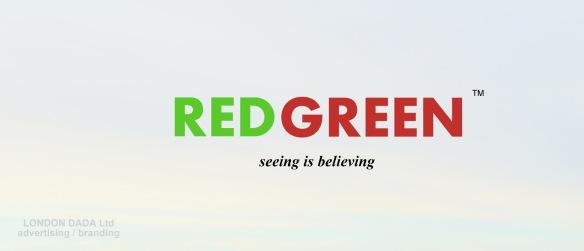 RedGreen