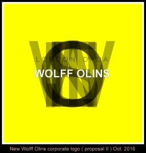 Wolff Olins 2