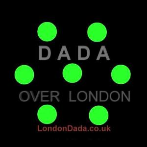 7 green spots of london dada-004