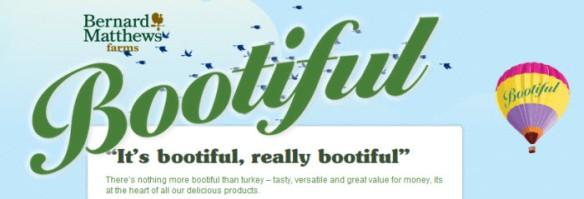 bootiful-norfolk-turkey