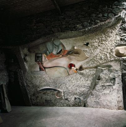 merzbarn-artwork-in-situ